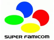 Super Famicom SFAMICOM