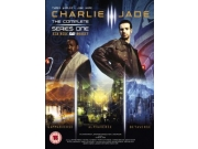 CHARLIE JADE - DVD AMAZON.CO.UK