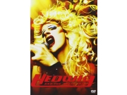 Hedwig & The Angry Inch [DVD]