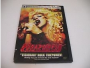 Hedwig and the Angry Inch (New Line Platinum Series) USA CAJA CARTON
