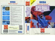27039 Speedball 2 - COMPLETO