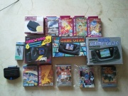 Super Battletank - COMPLETO SEALED - USA VERSION 1239